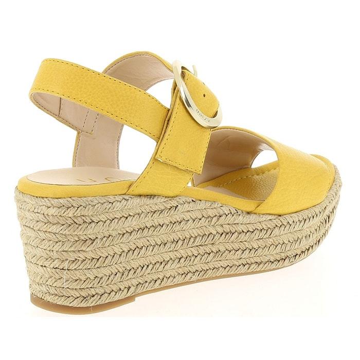 Sandales et nu-pieds unisa kacera Unisa