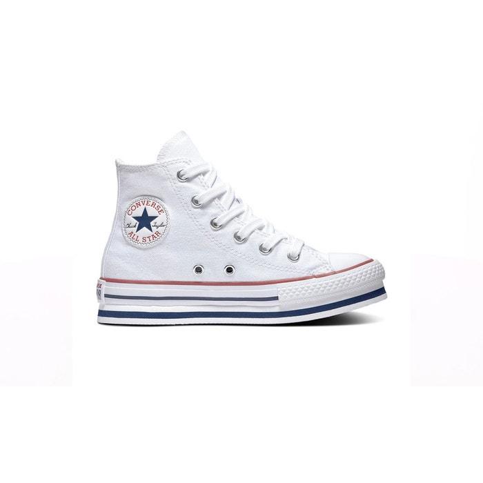 converse sneakers enfant