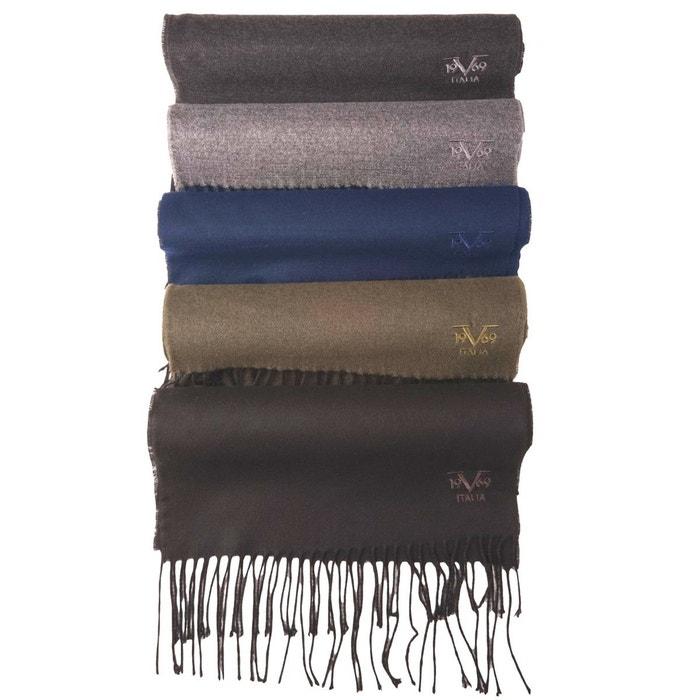 f01618047be Echarpe en cachemire chaude douce avec sa pochette cadeau Versace 19.69