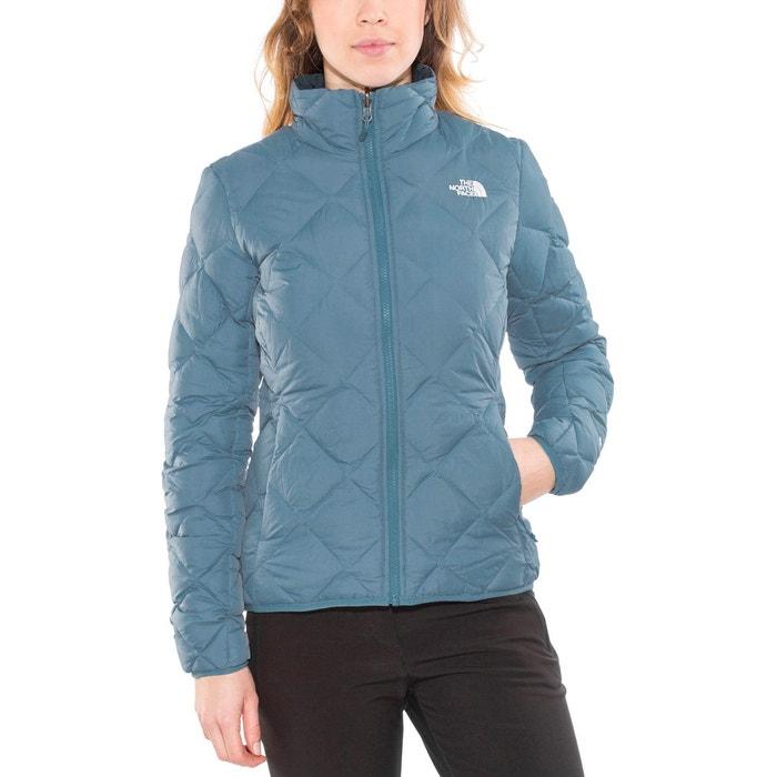 34La 34La Vêtement 34La Redoute Vêtement Sport Sport Femmepage Redoute Femmepage Vêtement Femmepage Sport 4Rjq3L5A