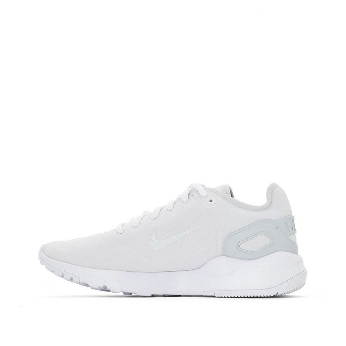 Baskets ld runner blanc Nike