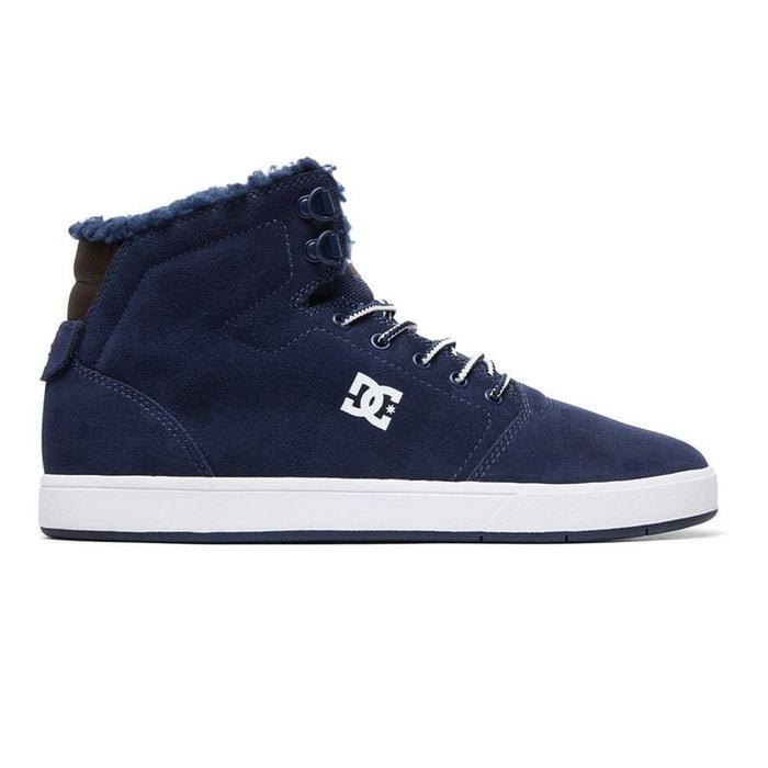 Dc Redoute Shoe High Crisis Wnt Montantes ShoesLa Baskets M MUpqSzV