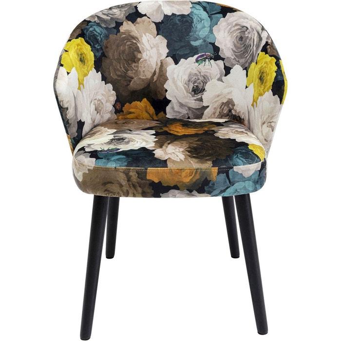 Pivoines Chaise jaunes avec accoudoirs OkXPwZiuTl