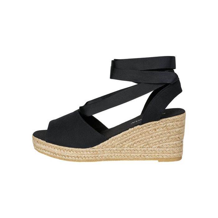 Sandales compensées Vero Moda