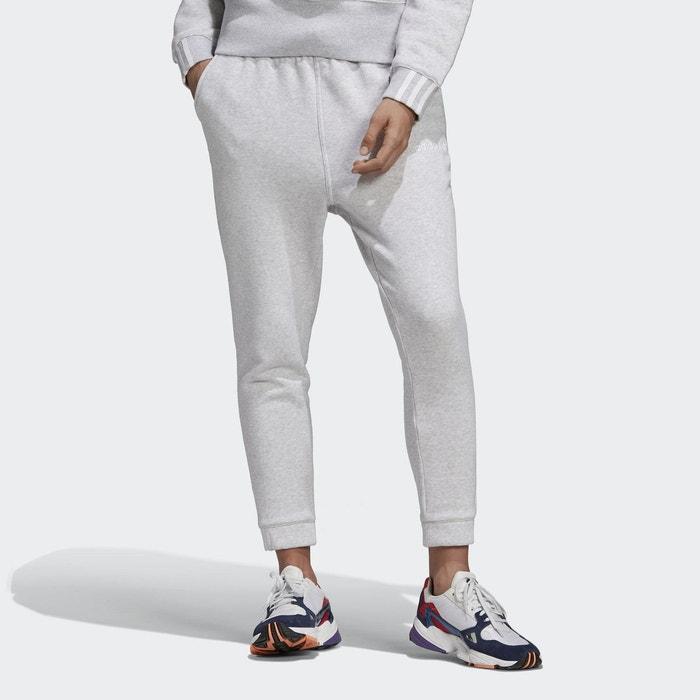 1bc37243e95f Pantalon coeeze gris Adidas Originals