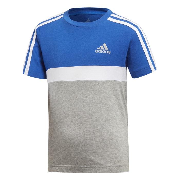 T-Shirt, 3-10 Years  ADIDAS PERFORMANCE image 0