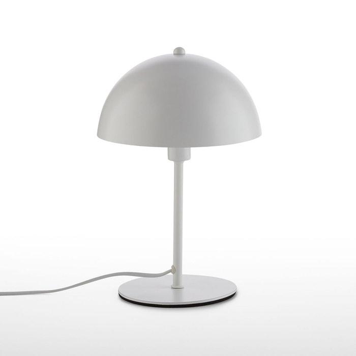 Lampe à poser articulée métal, CAPI  La Redoute Interieurs image 0