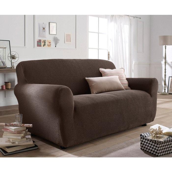 Housse extensible pour fauteuil et canapé, ahmis La Redoute ...