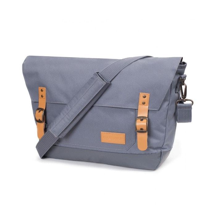 La Sortie En Vogue authentique Sac à bandoulière prester 15 pouces modern grey 93f modern grey Eastpak | La Redoute 9oVXCooc1z
