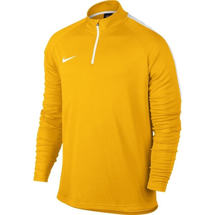 Top Training Homme Orange Drill Academy Redoute Nike La gOx76qOTw