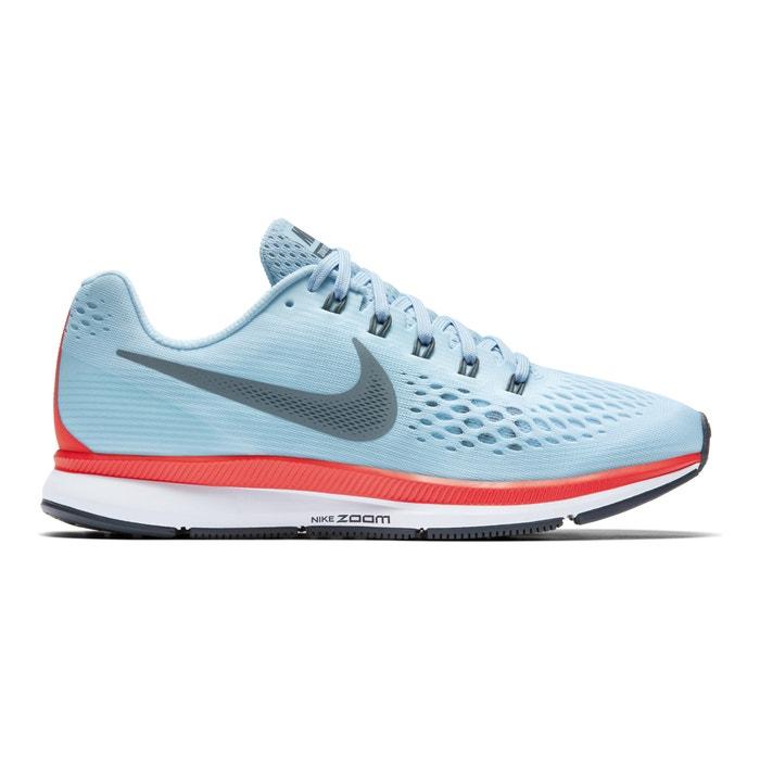 Air Zoom Pegasus 34 Running Shoes  NIKE image 0