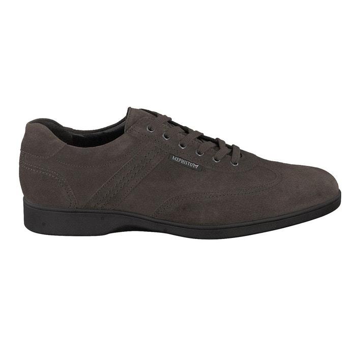 Chaussures stefano mephisto la redoute - La redoute rangement chaussures ...