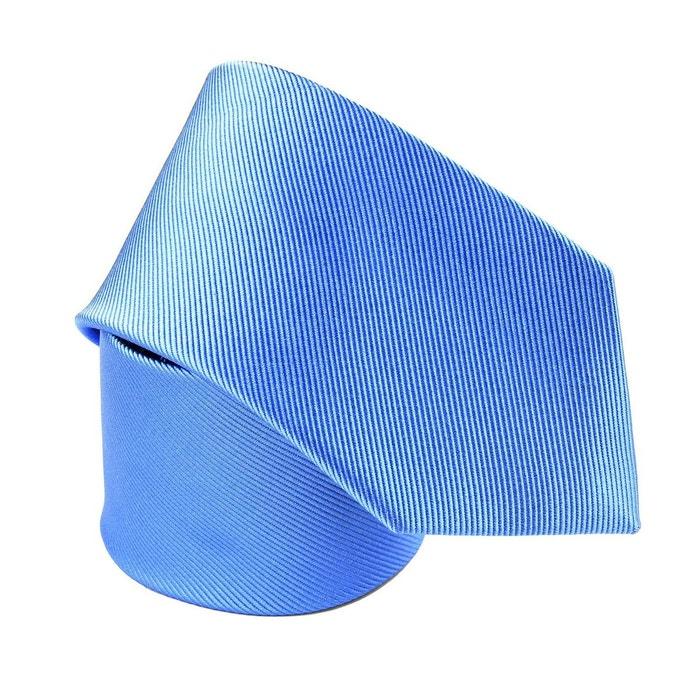 L'offre De Réduction Magasin De Liquidation Cravate soie little club bleu roi bleu Virtuose | La Redoute Livraison Rapide En Vente En Ligne 5cIWtoiJGD