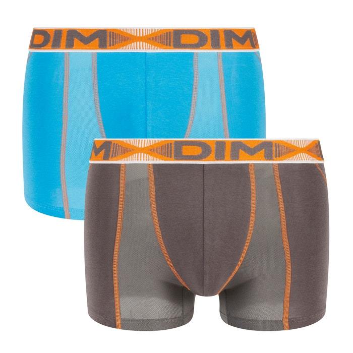 afbeelding Shorty 3D Flex Air DIM