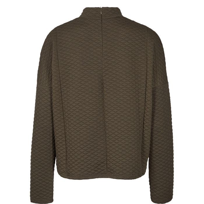 Image Regular Sweatshirt NUMPH