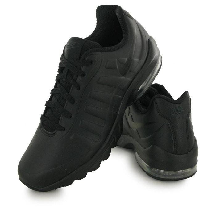 Air max invigor sl noir Nike