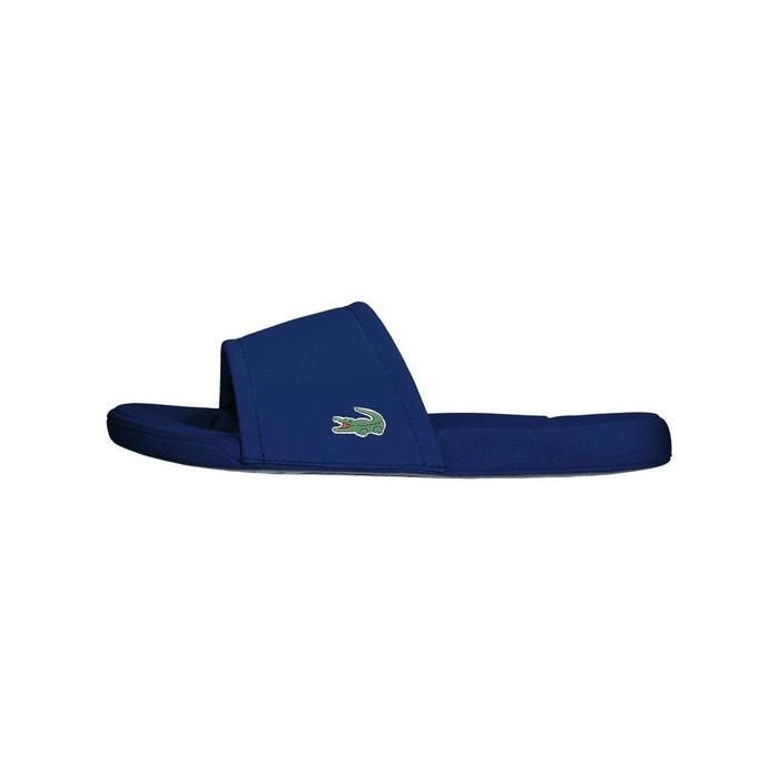 Sandale Redoute 1 Bleu La 735caj001195k L 118 Lacoste Caj 30 gzxr1wgq