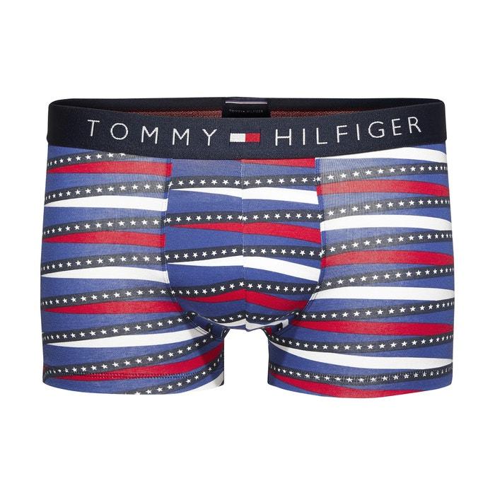 Bóxer algodón stretch  TOMMY HILFIGER image 0
