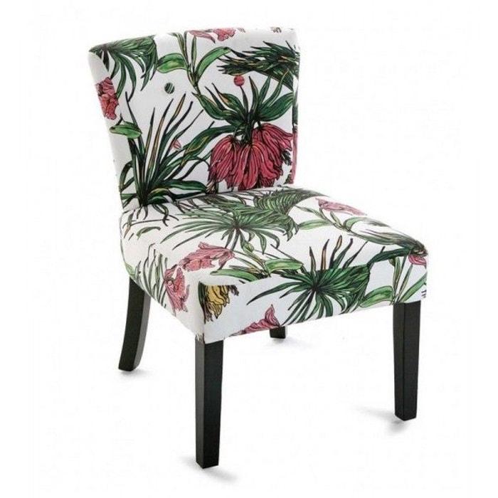 chaise fauteuil avec accoudoir | la redoute - Chaise Fauteuil Avec Accoudoir