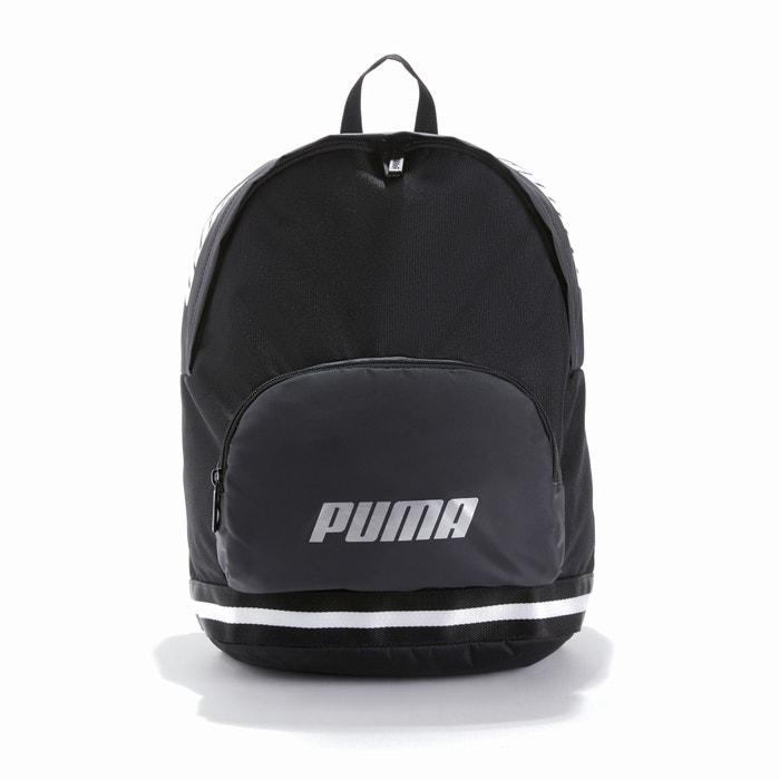 56d0762bd39 Rugzak wmn core backpack zwart Puma | La Redoute
