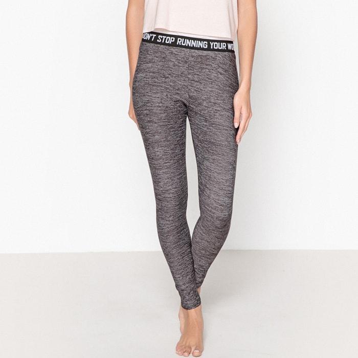 Pantaloni da pigiama  La Redoute Collections image 0