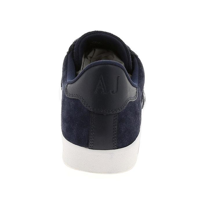 Basket armani jeans Armani Jeans