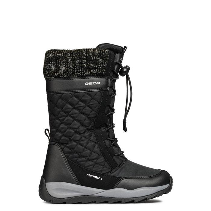 fc2ffd0f0 J orizont b girl abx boots