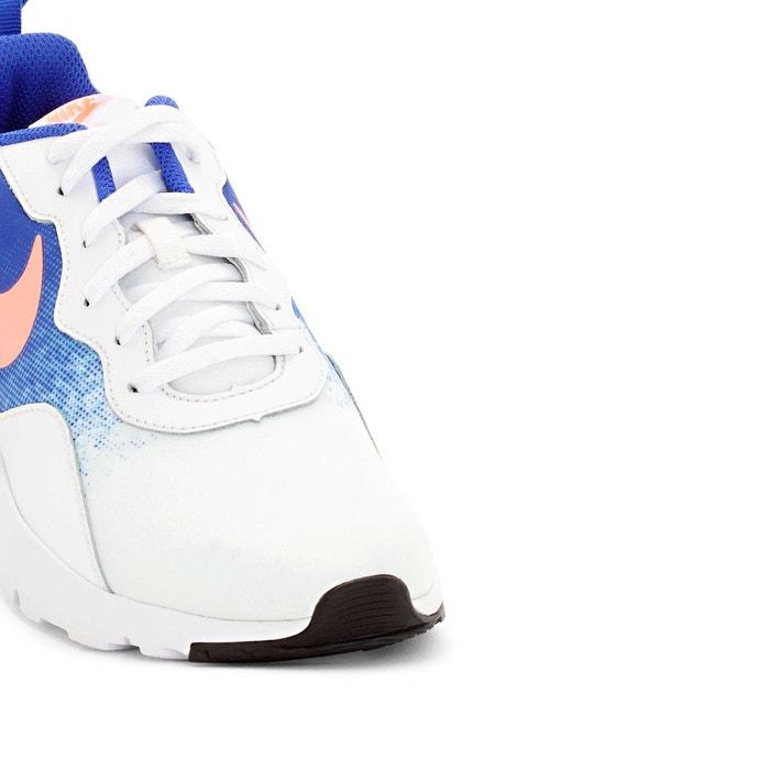 Baskets stargazer blanc Nike