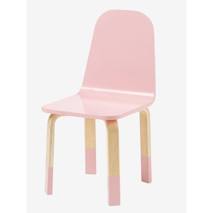 Chaise pour table de jeu Play