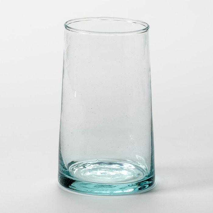Verre mojito maison du monde bols tasses et mugs with verre mojito maison du monde bougeoir - Verre avec paille maison du monde ...