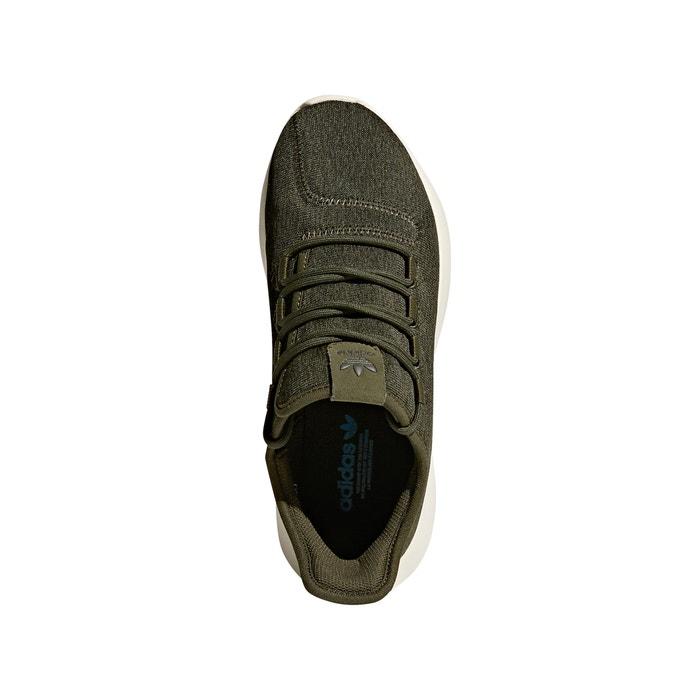 Zapatillas Adidas Shadow originals Tubular W 55On6pwx