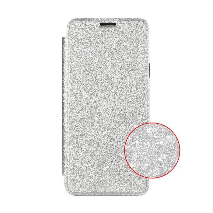 galaxy s9 plus coque silicone