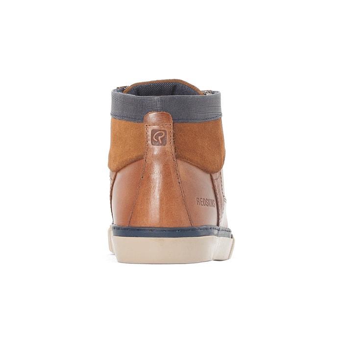 alta Zapatillas ca COURNOL REDSKINS de a xIqC4C