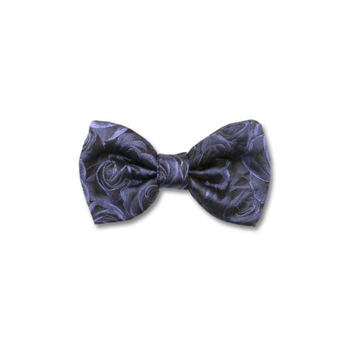 Site Officiel Pas Cher Noeud papillon robert charles rose bleu bleu Robert Charles | La Redoute Acheter Le Meilleur Choix De Jeu Faux Sortie iafyP