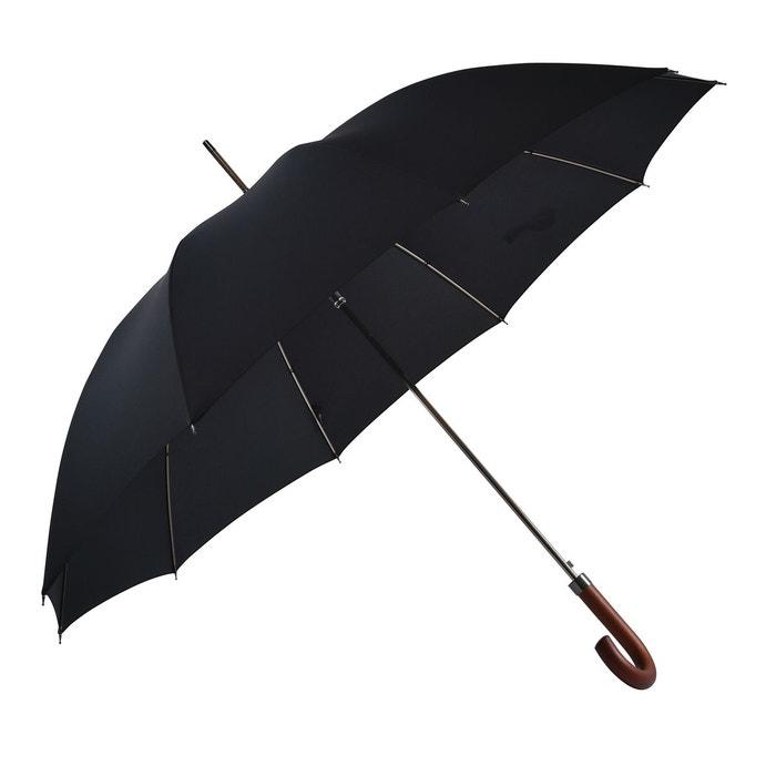 Parapluie neyrat Acheter Pas Cher Achats En Ligne v3TqShDo