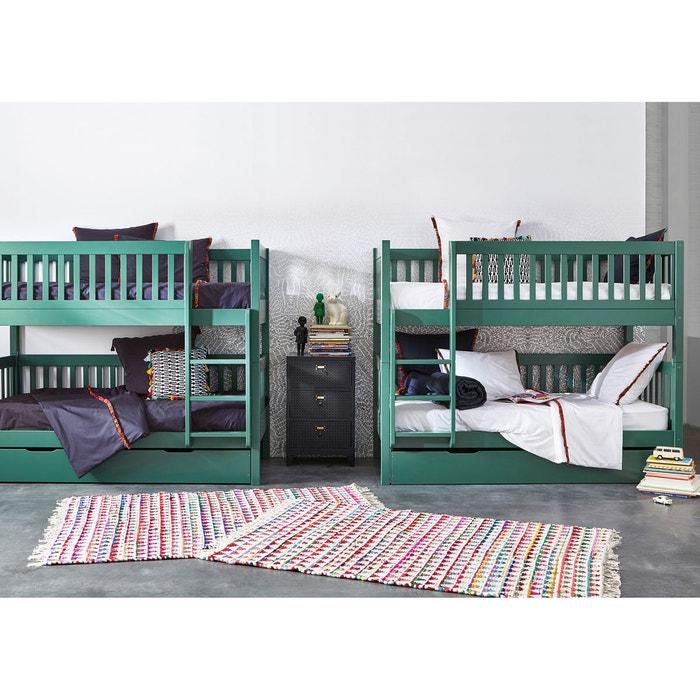 elegant pm lits superposs ou lits jumeaux diablotin am with lit superpos diablotin. Black Bedroom Furniture Sets. Home Design Ideas