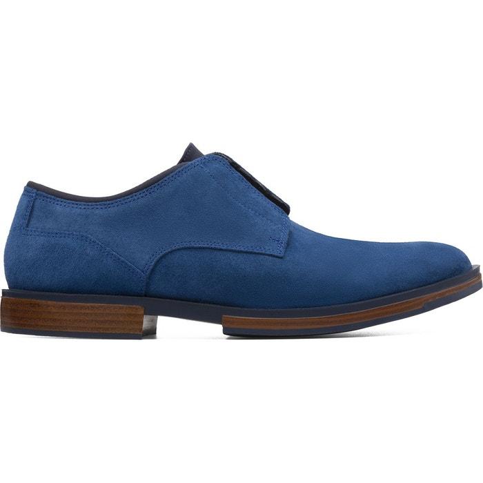 Deia k100048-006 chaussures habillées homme  bleu Camper  La Redoute