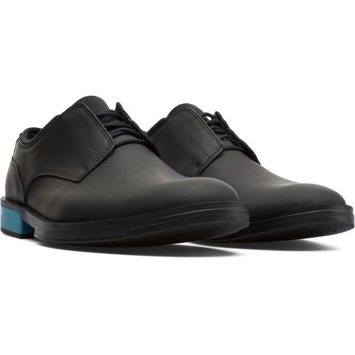 CAMPER - Twins K100048-011 Chaussures habillées Homme   La Redoute