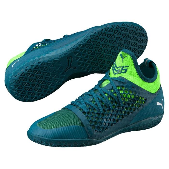 Chaussure d'entraînement 365 ignite netfit ct court pour homme  Puma  La Redoute