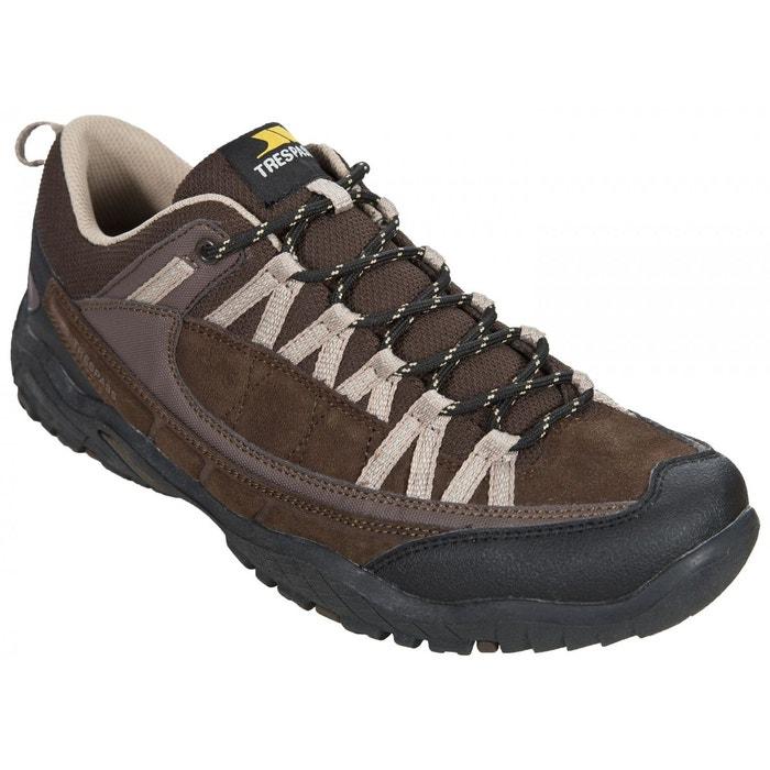 Taiga  chaussures de marche Trespass
