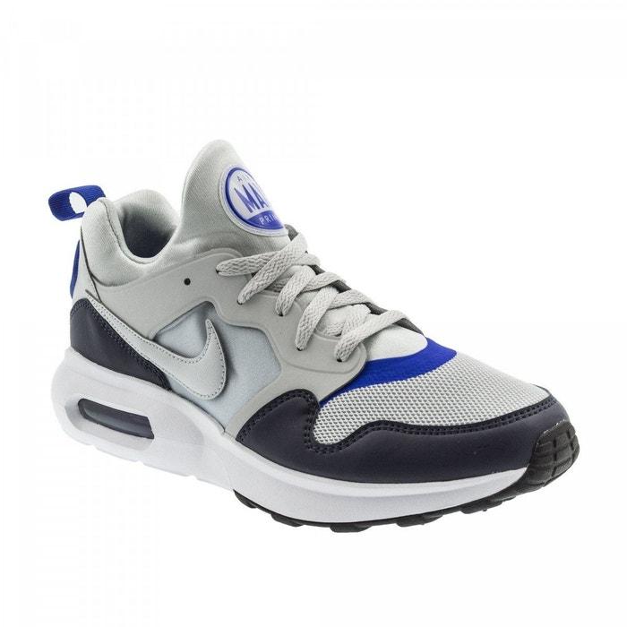 Basket Nike air max prime 876068 004 Os1Asj