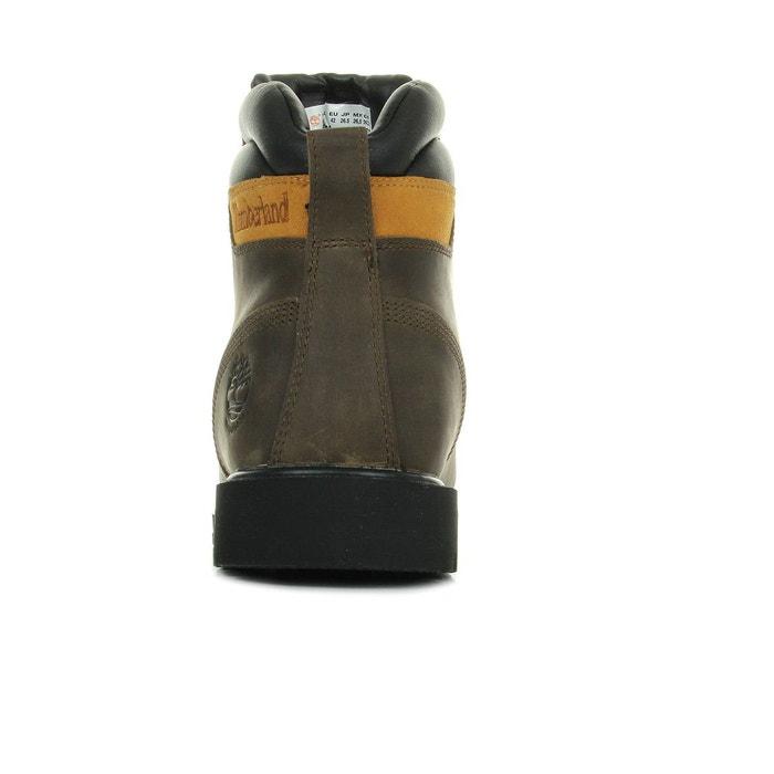 ... Boots Leavitt Boot Timberland Homme Brown Waterproof Dark Lace da4Zzq1Z  ... b31261af387a