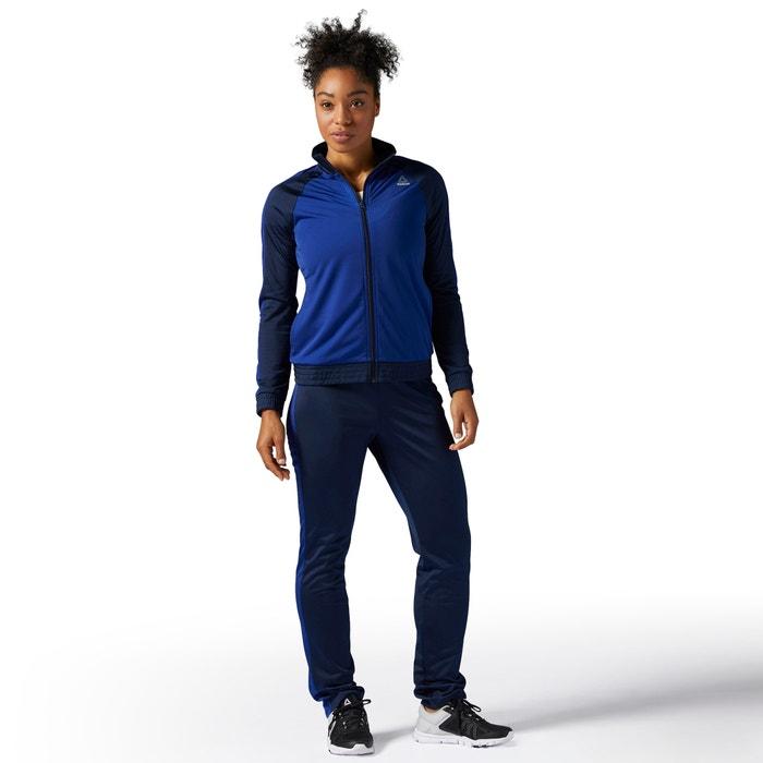 afbeelding Joggingpak multisport REEBOK