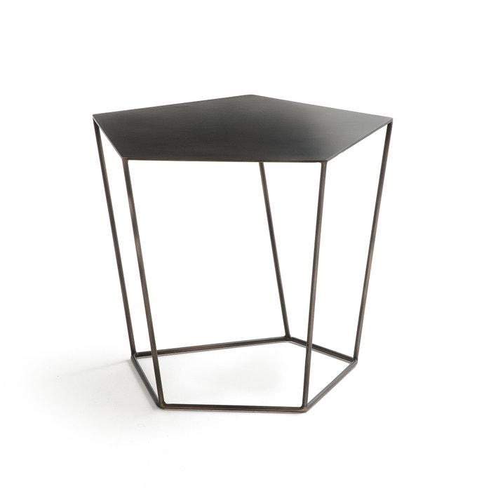 Tavolino in metallo A40 cm, Disicole  AM.PM. image 0