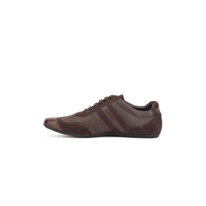 Chaussures marron Reservoir Shoes