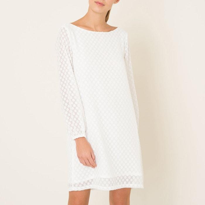 robe aime la brand boutique collection la redoute. Black Bedroom Furniture Sets. Home Design Ideas