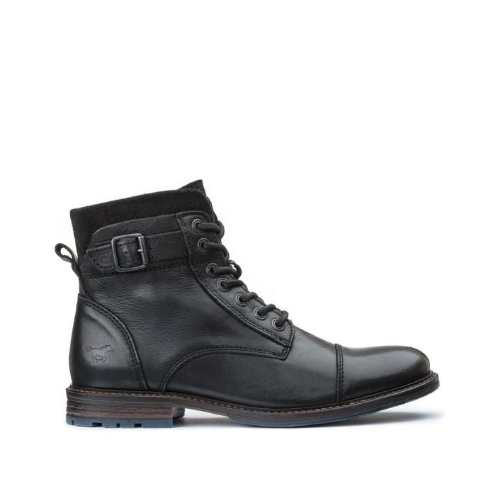 sports shoes b4020 096d8 Schnürboots