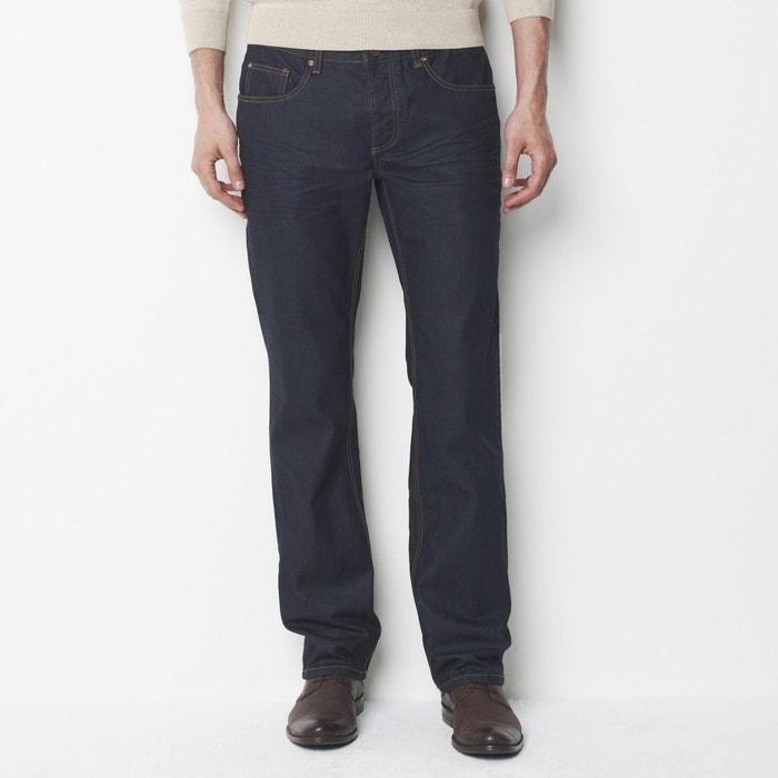 Image Jeans regular (straight), lunghezza 32 R essentiel