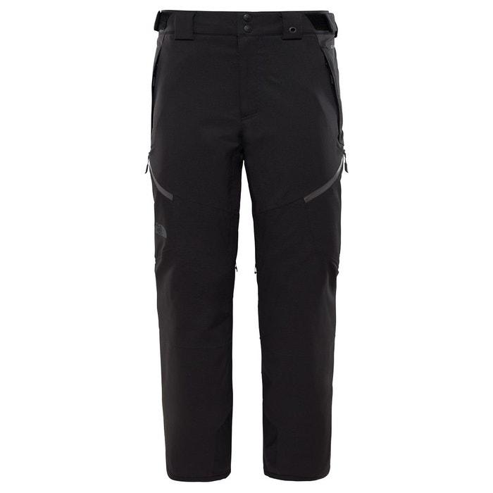 c61a8b71678e2 Pantalon de ski chakal pant noir The North Face   La Redoute