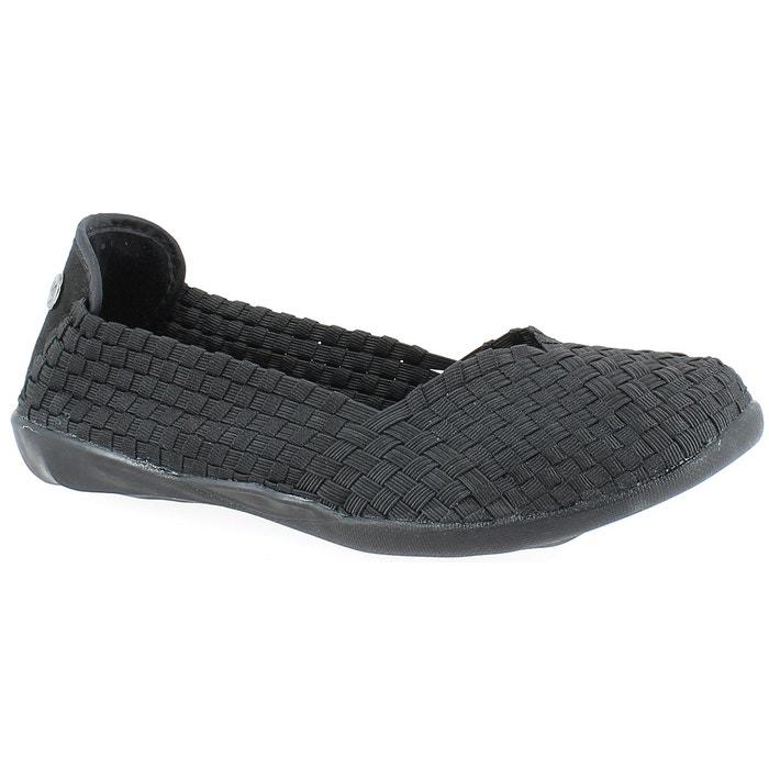 Sandales et nu-pieds bernie mev catwalk  Bernie Mev  La Redoute
